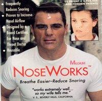 nosebrace_medium