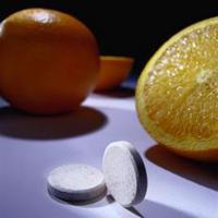 vitaminc_medium