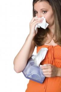 allergyoverload-201x300