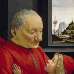 640px-Domenico_ghirlandaio,_ritratto_di_nonno_con_nipote[1]